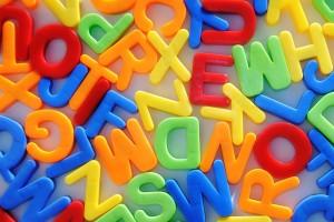 Educación multilingüe inglés alemán puerto de sagunto